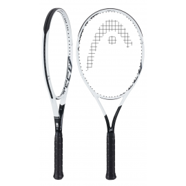 Head Graphene 360 Plus Speed MP Lite