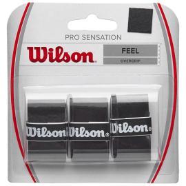 Wilson Pro Sensation Overgrip