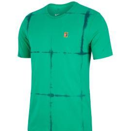 Nike Men's Tie Dye T-Shirt