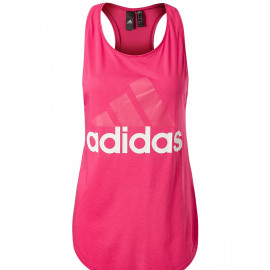 Adidas Women's Fall Linear Tank