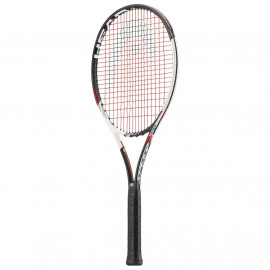HEAD Graphene Touch Speed Pro Racquet (310g)