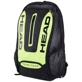 Head Extreme Tour Team Backpack Bag