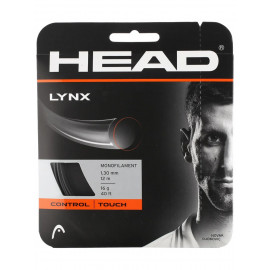 Head Lynx 16 Strings