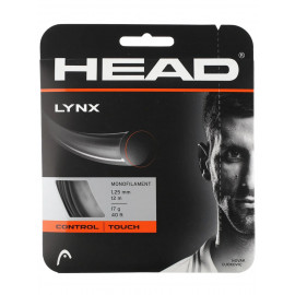 Head Lynx 17 Strings