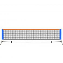 Tennis Training Net - 3M, 5M, 6M