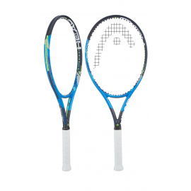 Head Graphene Touch Instinct Adaptive Racquet