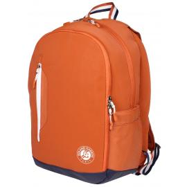 Wilson Roland Garros Backpack Bag - Clay
