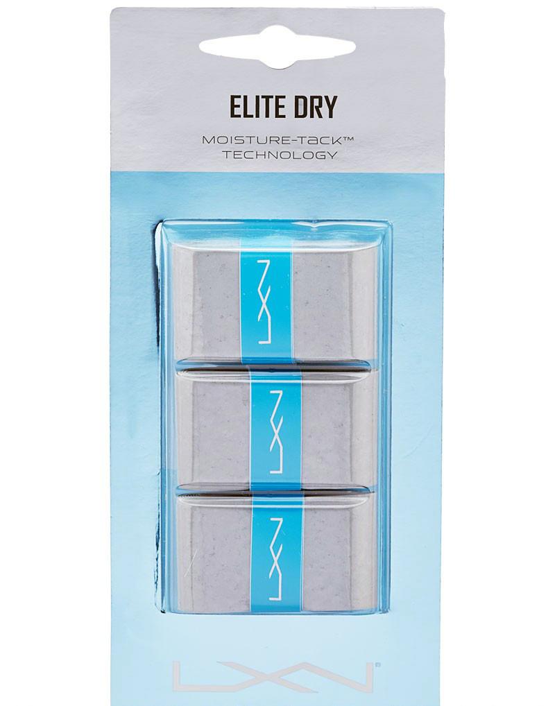 Luxilon Elite Dry Overgrip