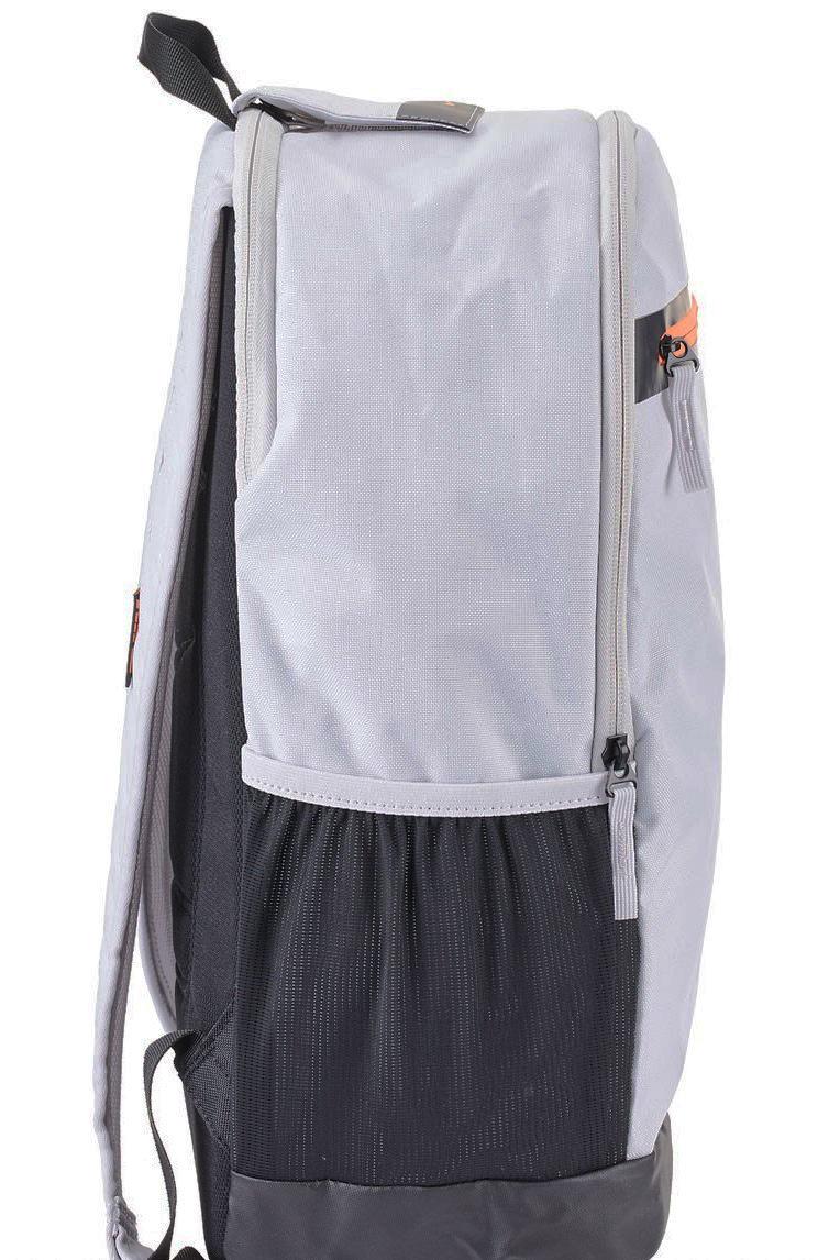 Nike Court Tennis Backpack Grey