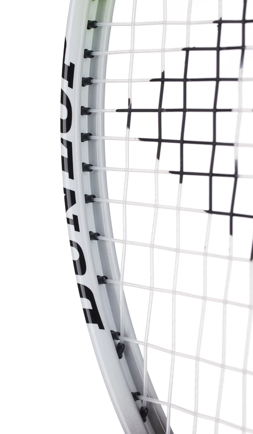 Dunlop Nitro Junior Racquet For Kids - Ages 3-5 Years