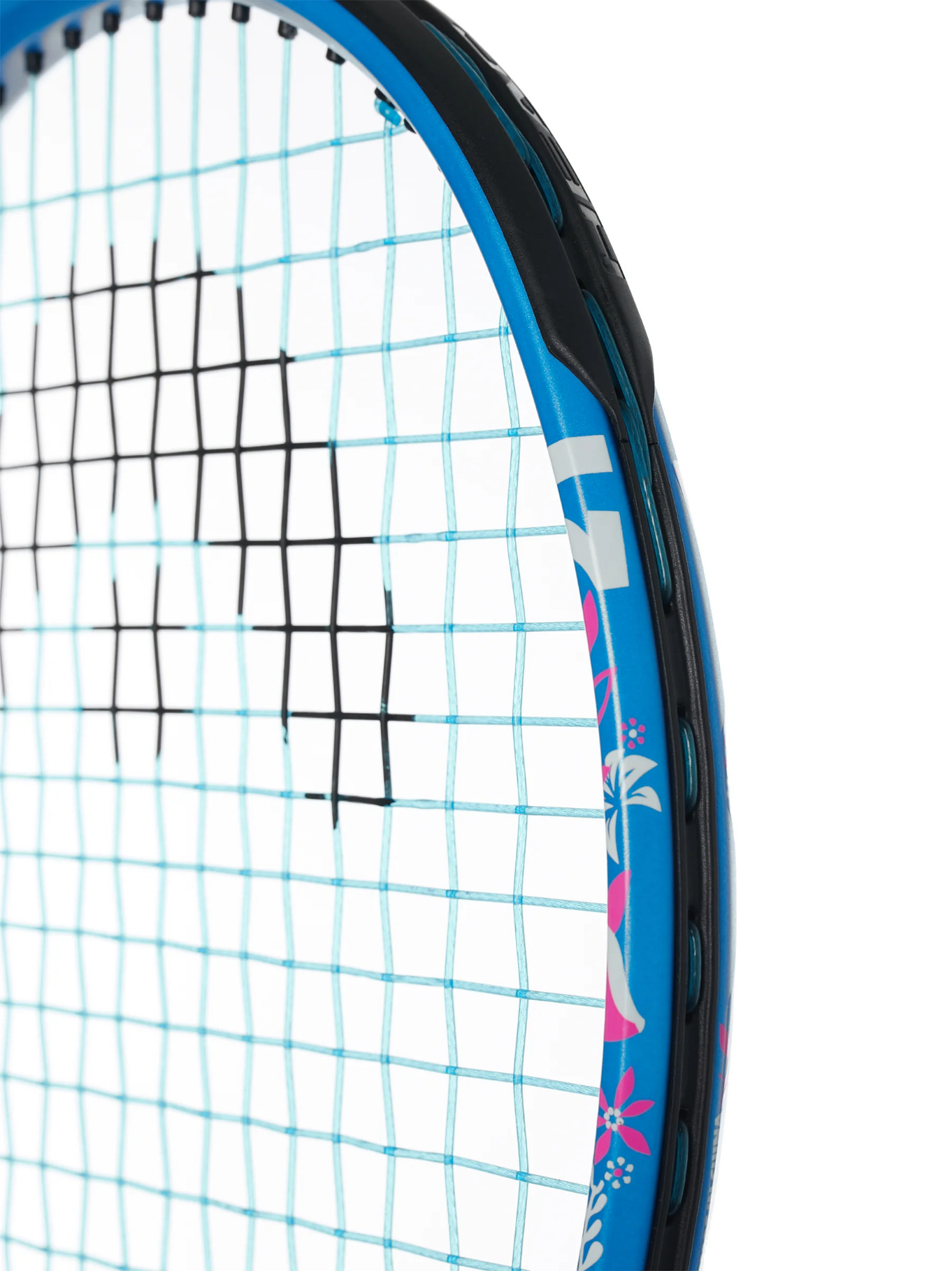 Head Instinct 21 Inch Junior Racquet For Kids - Ages 5-6 Years